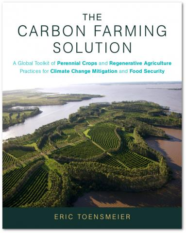 CarbonFarmingSolution_cover_shadow