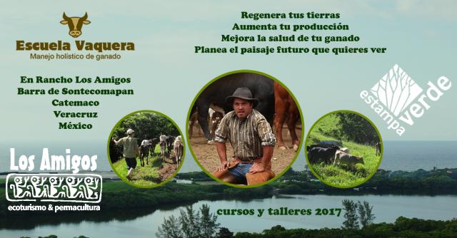 escuela-vaquera-web-2017