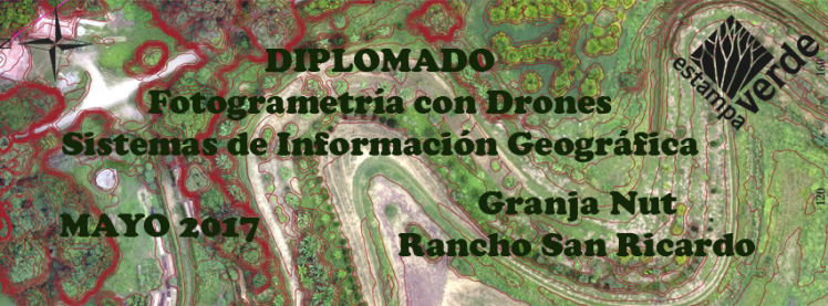 Promo DiplomadoDrones2 copia