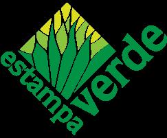 estampaverde